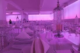 salle mariage 44 location de salle salle91 location salle pour mariage fête