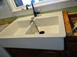 ikea farmhouse sink installation farmhouse sink with garbage disposal sink install farmhouse sink