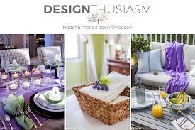 home decor pics style showcase 26 your destination for home decor inspiration