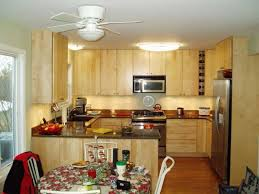 kitchen cabinets white cabinets black countertops what color