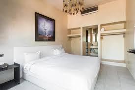 chambre marrakech pas cher dar sabra hotel marrakech hôtel luxe palmeraie marrakech