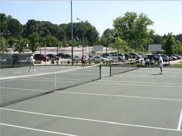 lighted tennis courts near me 9 gwinnett county park tennis locations gwinnett park life