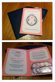 Nautical Bridal Shower Invitations Tying The Knot Ical Nautical Bridal Shower U2013 My Squeaky Sneakers