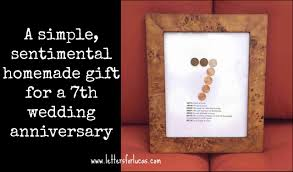 7th wedding anniversary gifts for 7th wedding anniversary gifts evgplc