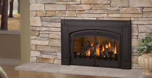 Gas Logs For Fireplace Ventless - gas fittings fireplace gas pipe south shore scituate ma