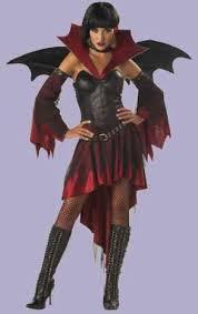 women vampire costume vampiress
