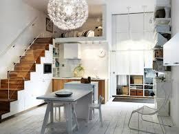 treppe nachtrã glich einbauen treppenhausgestaltung schöner wohnen