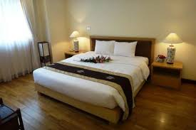 Ormskirk Bedroom Extension Ideas - Bedroom extension ideas