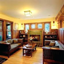 Craftsman Style Homes Interior Mission Style Homes Craftsman Style House Plan Mission Style Homes