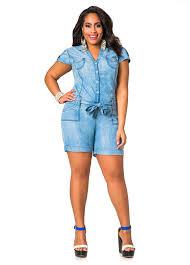 stewart jumpsuits 13 best plus size jumpsuits images on bodysuit fashion