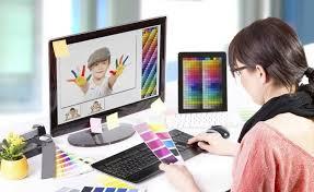 3d designer ausbildung ausbildung als fotodesigner infos und freie plätze