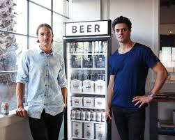 founder house interview with house beer founder brendan sindell union beer