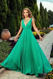 rochii de bal rochii de seara lungi ieftine