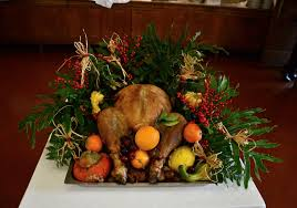 happy thanksgiving 2014 pontifical american college