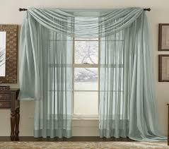 Big Window Curtains Curtains On Big Windows Bedroom Curtains Siopboston2010