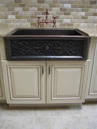 Small Kitchen Sinks by Kitchen Sinks Denver