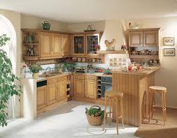 decoration provencale pour cuisine decoration provencale pour cuisine 6 indogate exemple