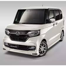 smallest honda car 翔太 on this is a brand vtec engine smallest at