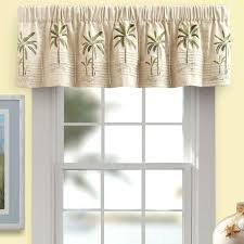 Nautical Window Curtains French Door Curtains Images Door Curtain Panels Double Rod Pocket