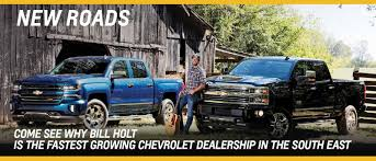 South Carolina Vehicle Bill Of Sale by Bill Holt Chevrolet Of Blue Ridge Is Your Local Chevy Dealer For