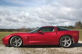 2006 corvette top speed 2006 c6 corvette guide overview specs vin info