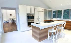 antique island for kitchen kitchen center island with sink large size of home styles kitchen