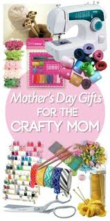 26 s day gifts for the crafty blissfully domestic