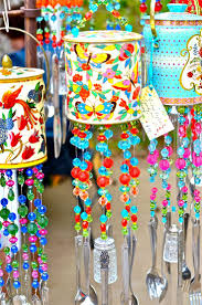 Diy Arts And Crafts Projects Pinterest 871 Best Kids Recycle Crafts Images On Pinterest Diy Children