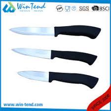 Restaurant Kitchen Knives Wholesale Ceramic Kitchen Knives China Wholesale Ceramic Kitchen