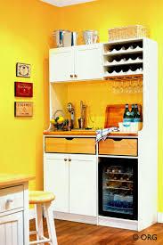 kitchen storage ideas ikea gallery of kitchen storage ideas ikea awesome diy luxury