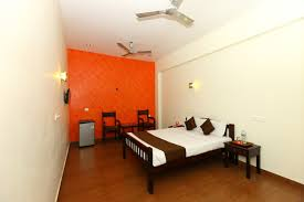 Cottages In Pondicherry Near The Beach by Oyo Rooms Book Hotels In Pondicherry Tariff U20b91201 Pay At Hotel