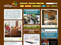 Modern Home Design Vancouver Wa Web Design Vancouver Wa Data Supply Solutions