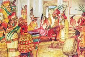 imagenes de rituales mayas el mundo cotidiano de los mayas méxico desconocido