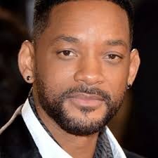 biography will smith smith age height weight wiki biography family profile
