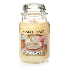 yankee candle country kitchen line 2017 including best images