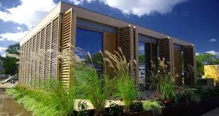 build your house how to build your own eco house