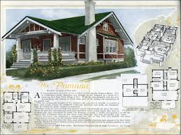 craftsman cottage plans 1920 craftsman bungalow style house plans 1920 craftsman