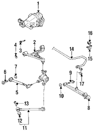 lexus gs300 parts diagram 1996 lexus gs300 parts mileoneparts com