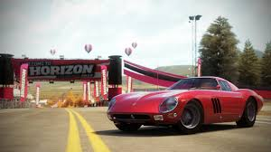 612 gto wiki 250 gto 1964 forza motorsport wiki fandom powered by