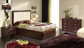 antique bedroom furniture tags extraordinary bamboo bedroom
