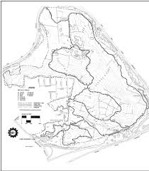 Tumbleweed Park Map Graham Hills County Park Maplets