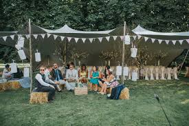 eliza jane howell for an elegant and fun summer garden party