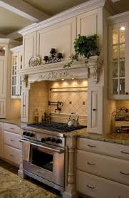 c kitchen country kitchen decorating ideas country kitchen decorating ideas c