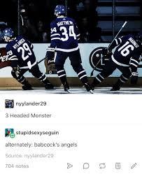 Hockey Memes - pin by ashley on nhl hockey pinterest ice hockey toronto maple