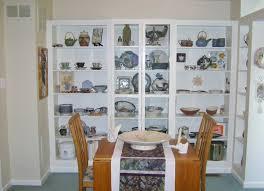 Terraria Bookcase 15 Collection Of Semi Custom Bookcases