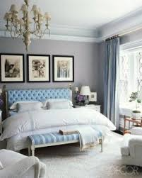 gray bedroom decorating ideas fair 50 blue gray bedroom color schemes design ideas of 35 best