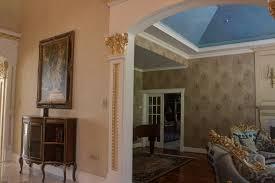 excellent metallic gold paint interior walls marvellous metallic