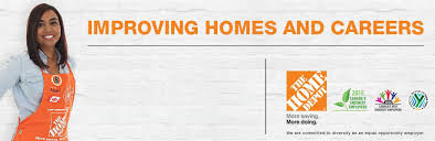 Home Depot Kitchen Designer Job Kitchen Designer Jobs In Vancouver British Columbia Home Depot