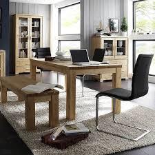 Esszimmerst Le Rieger Esstisch Stühle Bunt Mxpweb Com