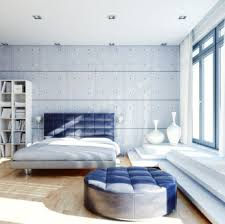 modern bedroom ideas modern bedroom design tips